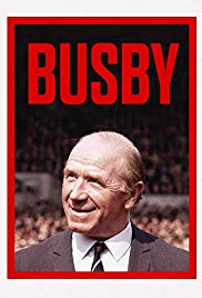 Watch Movie Busby