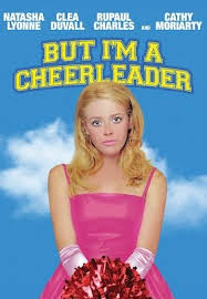 Watch Movie But Im A Cheerleader