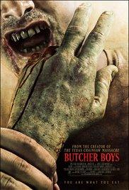 Watch Movie Butcher Boys