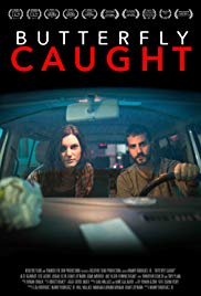 Watch Movie Butterfly Caught
