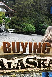 Watch Movie Buying Alaska season 3
