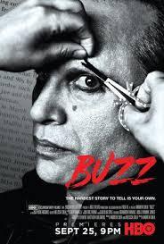 Watch Movie Buzz