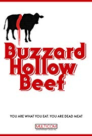 Watch Movie Buzzard Hollow Beef