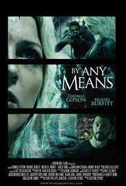 Watch Movie By Any Means