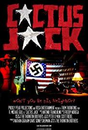 Watch Movie Cactus Jack