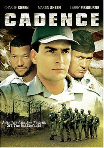 Watch Movie Cadence
