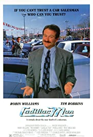 Watch Movie Cadillac Man