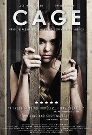 Watch Movie Cage