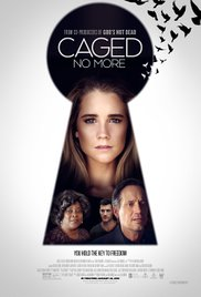 Watch Movie Caged No More