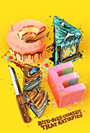 Watch Movie Cake - Season 2