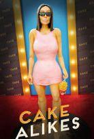 Watch Movie Cakealikes - Season 1