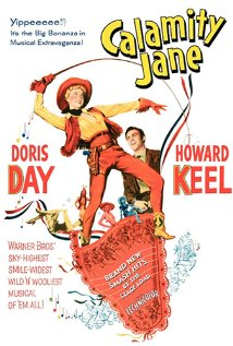Watch Movie Calamity Jane