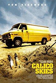 Watch Movie Calico Skies