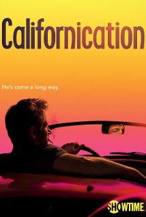Watch Movie Californication - Season 7