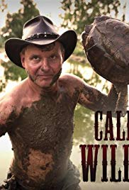 Watch Movie Call of the Wildman - Season 3