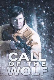 Watch Movie Call of the Wolf