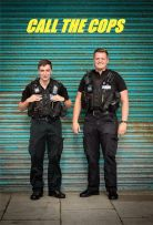Watch Movie Call the Cops - Season 1