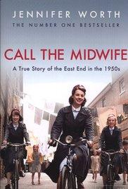 Watch Movie Call the Midwife - Season 4