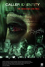 Watch Movie Caller ID: Entity