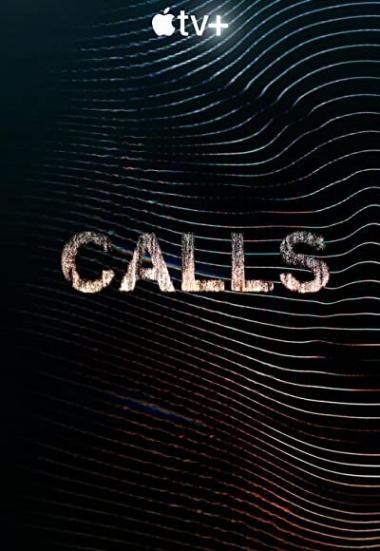 Watch Movie Calls - Season 1