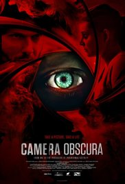 Watch Movie Camera Obscura