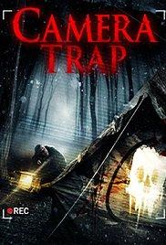Watch Movie Camera Trap