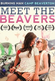 Watch Movie Camp Beaverton Meet The Beavers