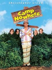 Watch Movie Camp Nowhere
