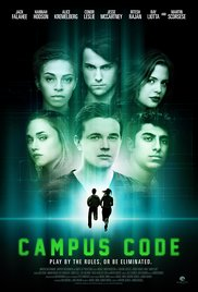 Watch Movie Campus Code