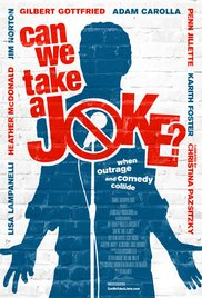 Watch Movie Can We Take a Joke?