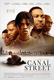 Watch Movie Canal Street