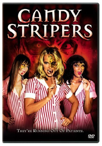 Watch Movie Candy Stripers