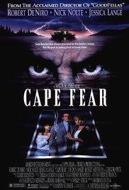 Watch Movie Cape Fear