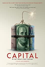 Watch Movie Capital in the Twenty-First Century