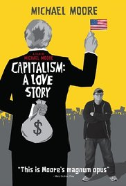 Watch Movie Capitalism: A Love Story