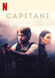 Watch Movie Capitani - Season 1
