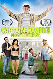 Watch Movie Captain Hagen's Bed & Breakfast