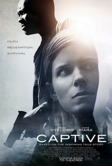 Watch Movie Captive (2015)
