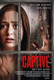 Watch Movie Captive (2020)