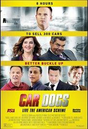 Watch Movie Car Dogs