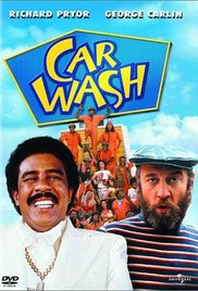 Watch Movie Car Wash