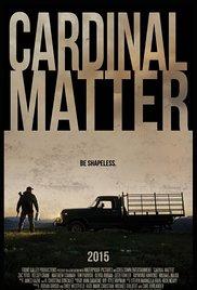 Watch Movie Cardinal Matter