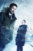 Watch Movie Cardinal - Season 2