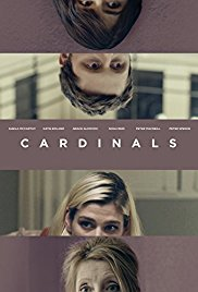 Watch Movie Cardinals