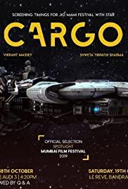 Watch Movie Cargo (2020)