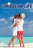 Watch Movie Caribbean Life - Season 12