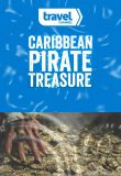 Watch Movie Caribbean Pirate Treasure - Season 01