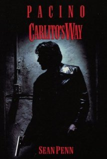 Watch Movie Carlitos Way