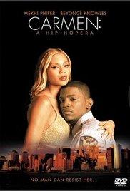 Watch Movie Carmen: A Hip Hopera