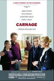 Watch Movie Carnage